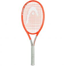 Raquette Head Graphene 360+ Radical Lite (260g)