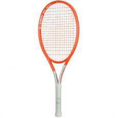 Head Graphene 360+ Radical Jr Tennisracket