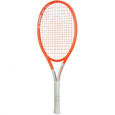 Raquette Head Graphene 360+ Radical Jr 2021
