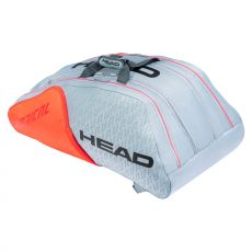 Thermobag Head Radical 12R Monstercombi 2021