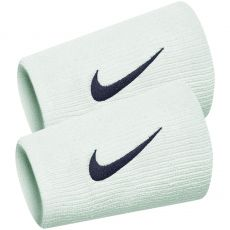 Nike Double Largeur Team OA x 2