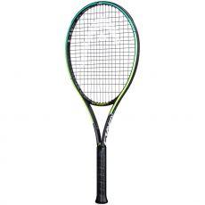 Head Graphene 360+ Gravity Lite Tennisracket 2021
