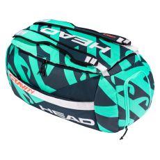 Sac de Tennis Head Gravity r-PET Sport Bag