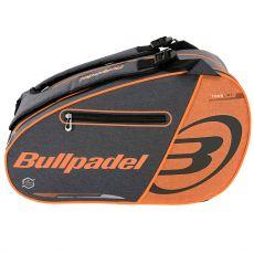 Sac Bullpadel Tour Gris / Orange