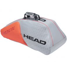 Thermobag Head Radical 9R Supercombi 2021