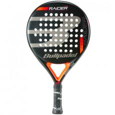 Bullpadel Raider CTR 21