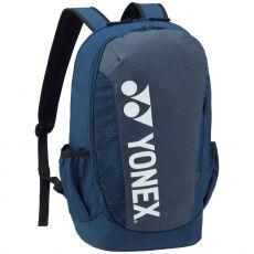 Sac à dos Yonex Teams S Deep Blue