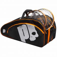 Sac thermobag Prince Hydrogen Chrome Bag 12R