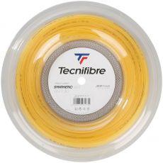 Bobine Tecnifibre Synthetic Gut Naturel 200m