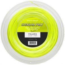 Bobine Signum Pro Polaris 200m
