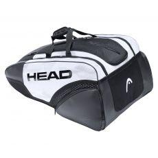 Sac thermobag Head Djokovic 12R Monstercombi