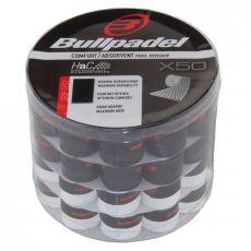 Boîte surgrips Bullpadel GB-1201 x 50