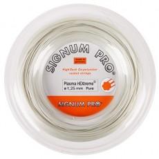 Bobine Signum Pro Hextreme Pure 120m
