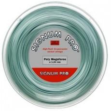 Bobine Signum Pro Poly Megaforce 200m