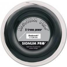 Bobine Signum Pro Outbreak 200m