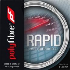 Polyfibre TCS Rapid 12m