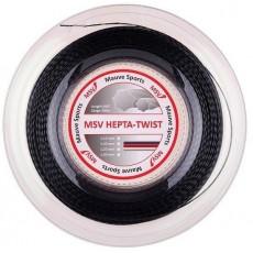 MSV Hepta Twist Noir 200m