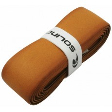 Solinco Leather Grip
