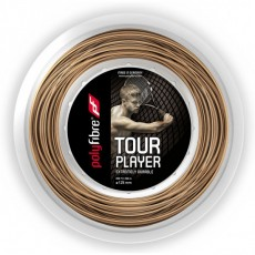 Polyfibre Tour Player 200m