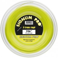 Bobine Signum Pro Triton 200m