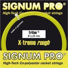 Signum Pro Triton 12m