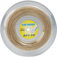 Bobine Pro's Pro Pure Aramid 200m