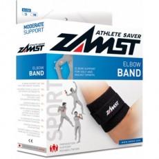 Elbow Band ZAMST