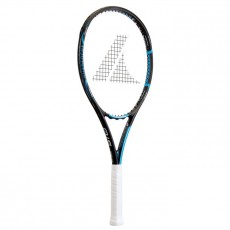 Pro Kennex Q+15 Light 260 2017 Tennisracket