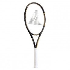 Pro Kennex Q+5 Light 2017 Tennisracket