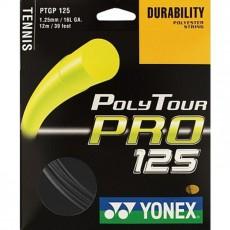 Yonex Poly Tour Pro Noir