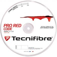 Tecnifibre Pro Red Code 110m