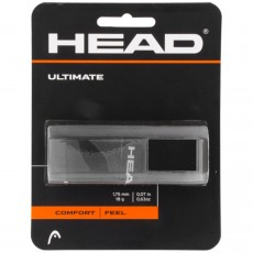 Grip Head Ultimate Noir