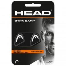 Antivibrateur Head X-TRA DAMP