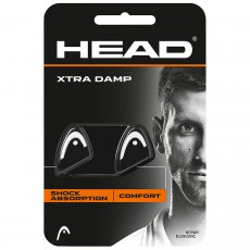 Antivibrateur Head X-TRA DAMP