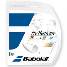 Babolat Pro Hurricane 12m
