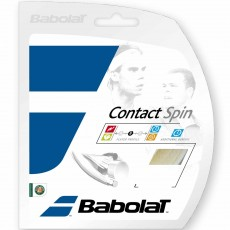 BABOLAT Contact Spin 1.30 12m