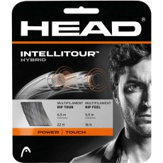 Head Intellitour Hybrid 12m