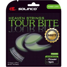 Solinco Tour Bite Soft 12m