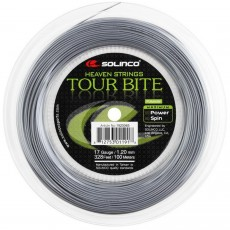 Bobine Solinco Tour Bite 100m