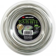 Bobine Solinco Tour Bite Soft 200m