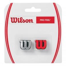 Wilson Pro Feel Demper
